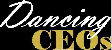 Dancing CEOs