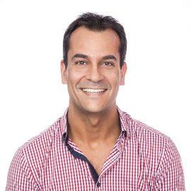 Gino D'Arienzo