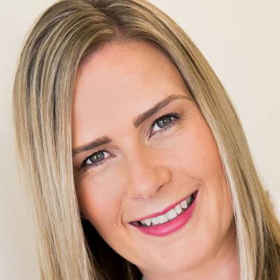Sue-Ellen Watts