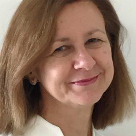 Michelle Wilson
