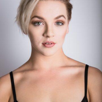 Rachel Dowse